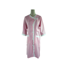 Uniform Pink -Large