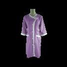 Uniform Purple-Large