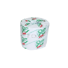 Bath Tissue - 48 rolls