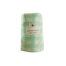 Non-woven Tissue 8x5 inch