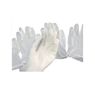 Disposable Latex Exam Gloves -XL/L/M/S
