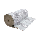 Foam Hall Runner - Roll of 50 ft