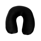 Micro Beads Filled Neck Pillow 