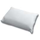 20x31 Pillow Case/ 12pcs
