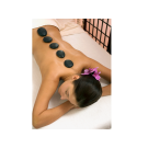 Relaxing Massage Picture Poster 07