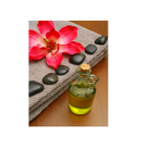 Relaxing Massage Picture Poster 17