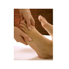 Relaxing Massage Picture Poster 22