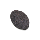 Natural Earth Pumice Stone
