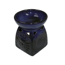 Aromatherapy Oil Burner 34