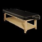 MT Harvey Comfort Massage Table Package