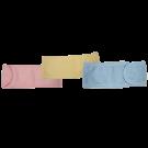 10pc Spa Shower Facial Wash Wrap Headband Free Shipping