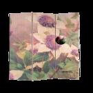 Folding Screen -721