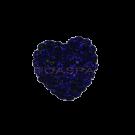 Heart Flower 980804