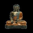 BUDDHA - H361A