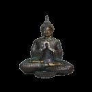 BUDDHA - H413AB
