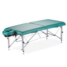 EarthLite Luna Portable Massage/Facial Table