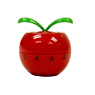 Decorative Timer Apple
