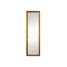 Long Full Length Wall Mirror
