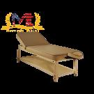 MT Harvey Tilt Massage Table Package