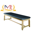 MT Harvey Treatment Massage Table