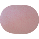 Soft Flutter Puff Cleansing Sponge Wash 20/Pkg Free Shipping