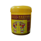 Skin Healing Foot Massage Paste - Xiang Xun