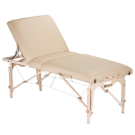 Earthlite Spirit Tilt Portable Massage Table