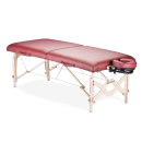 Earthlite Avalon XD Massage Portable Table Package