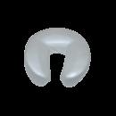 Face Rest Cushion -White