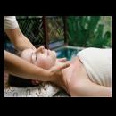 KT Body Massage Picture