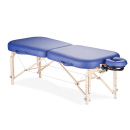 Earthlite Infinity Massage Table Package