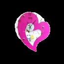 Fashion Clock 03077C