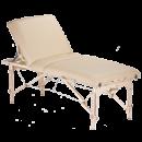 Earthlite Spirit Tilt Portable Massage Table