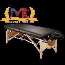 MT Midas Portable Massage Table Package