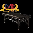 MT Violet-Sport Portable Massage Table Package
