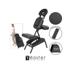 Master Apollo Portable Tattoo Massage Salon Chair