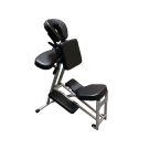 Stronglite Ergo Pro Portable Massage Chair Package