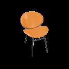 Retro Classic Dining Chair