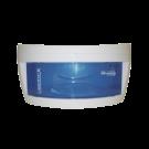 Antiseptic UV Sterilizer Box