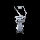 Complete Facial Care Equipment