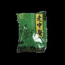 Foot Massage Powder 100/pkg -Lao Zhong Yi