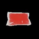 Watermelon Bath Sea Salt