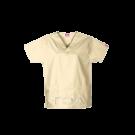 Dickies Lab Wear Uniform -SND