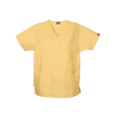 Dickies Lab Wear Uniform -CIT
