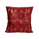 """15"""" Striped Pillow Cushion"""