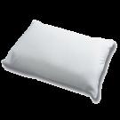 20x31 Pillow Case/ 12pcs