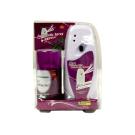 Air Freshener Automatic Spray
