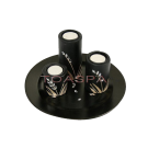Candle Holder 0221