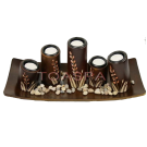 Candle Holder 0235