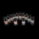 Aromatherapy Burning Fragrance Oil